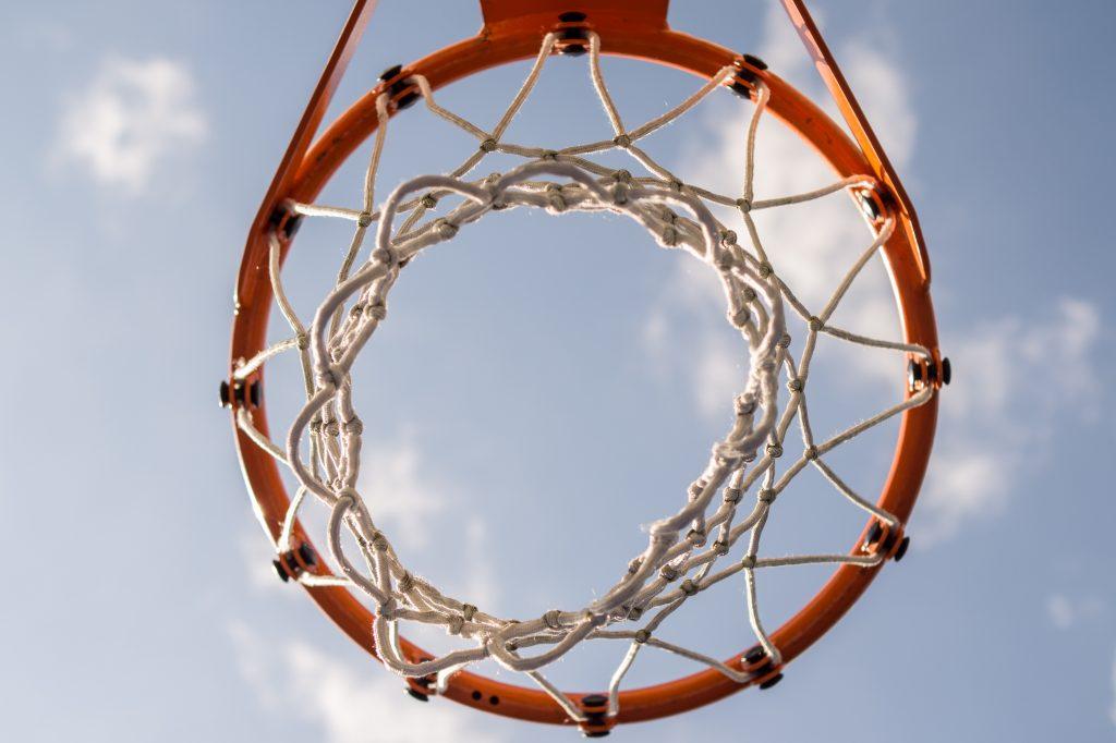 Αποτελεσματική στρατηγική για το στοίχημα σε αγώνες μπάσκετ